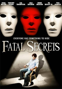 Secreto inconfesable (2009)