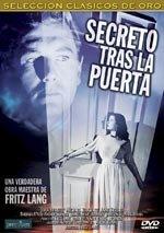 Secreto tras la puerta (1948)