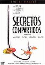 Secretos compartidos (1998) (1998)