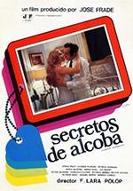 Secretos de alcoba (1977)