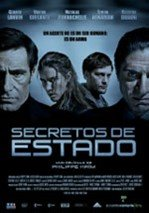 Secretos de Estado (2008)
