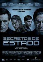 Secretos de Estado (2008)