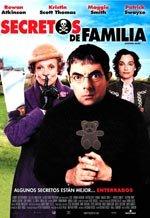 Secretos de familia (2005)