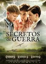 Secretos de guerra (2014)