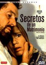 Secretos de un matrimonio (1973)