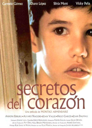 Secretos del corazón (1997)