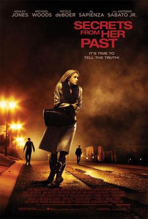 Secretos del pasado (2011)