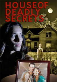 Secretos detrás de la puerta (2018)