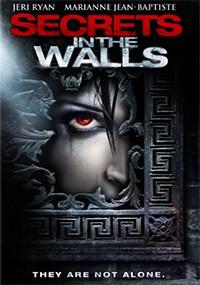 Secretos en las paredes