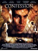 Secretos mortales (2005)