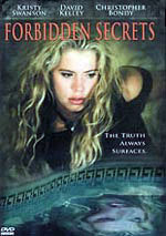 Secretos prohibidos (2005)