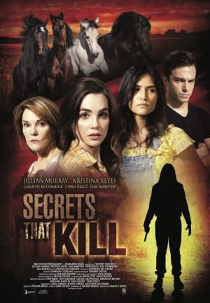 Secretos que matan