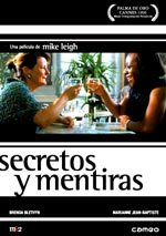 Secretos y mentiras (1996)