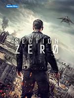 Section zéro (2016)