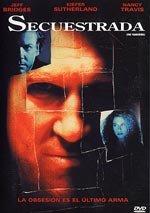 Secuestrada (1993)