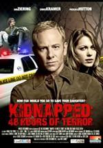 Secuestrada (2010)