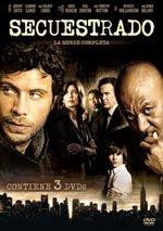 Secuestrado (2006)