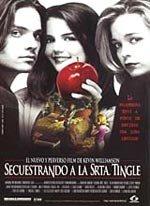 Secuestrando a la señorita Tingle (1999)