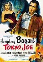Secuestro (1949)