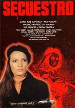 Secuestro (1976)