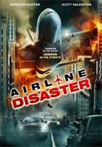 Secuestro aéreo (2010)