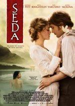 Seda (2007)