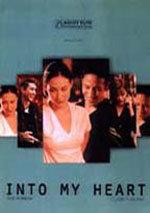 Seducción (1998)