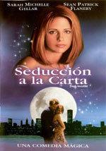 Seducción a la carta (1999)