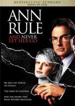 Seducción asesina (2001)
