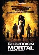 Seducción mortal (2006)