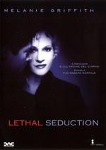 Seducción peligrosa (2005) (2005)