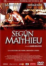 Según Matthieu (2000)