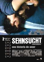 Sehnsucht (Nostalgia) (2006)