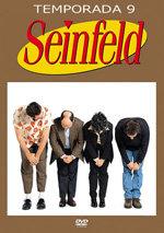 Seinfeld (9ª temporada) (1997)