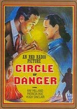 Seis sospechosos (1951)