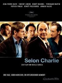 Selon Charlie (2006)