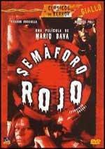 Semáforo rojo (Cani arrabbiati) (1974)