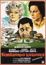 Sembrando ilusiones (1972)