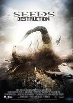 Semillas de destrucción (2011)