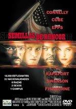 Semillas de rencor (1995)
