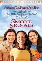 Señales de humo (1998)