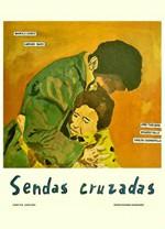 Sendas cruzadas (1961)