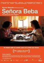 Señora Beba (2004)