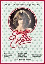Señora de nadie (1982)