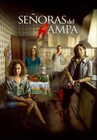 Señoras del (h)AMPA (2019)