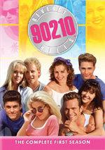 Sensación de vivir (1990)