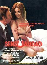 Sensualidad (1975)
