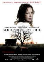 Sentencia de muerte (2005)