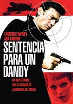Sentencia para un dandy (1968)