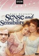 Sentido y sensibilidad (1981)